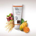 crema CORPO formula nutriente