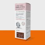 crema corpo DERMO-ATOPIA Azione DERMO-NUTRIENTE |Crema nutriente indicata per pelli a tendenza atopica