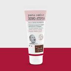 pasta cambio DERMO-ATOPIA Azione DERMO-PROTETTIVA |Crema protettiva indicata per pelli a tendenza atopica